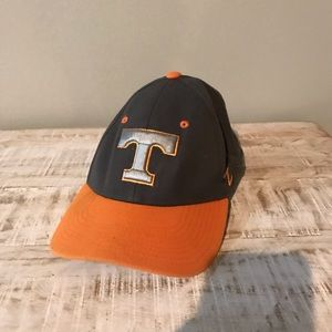 Zephyr Tennessee hat M/L